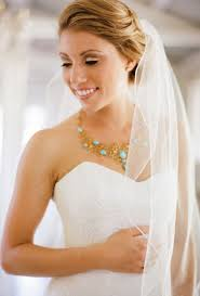 wedding hair veil wedding hairstyles for hair your