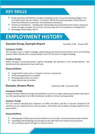 exles of electrician resumes electrician resume template journeyman electrician resume template