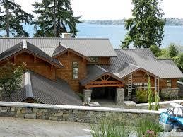 Element B Washington State U0027s by Bellevue Roofing U0026 Bellevue Composition Roofing