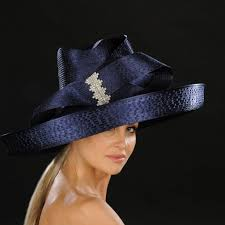 designer women hats shenor collections u2013 shenor collections