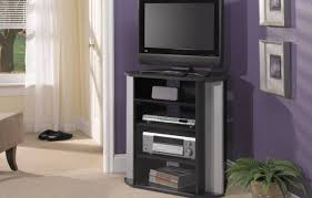 august 2017 u0027s archives trendy tv stands contemporary modern tv