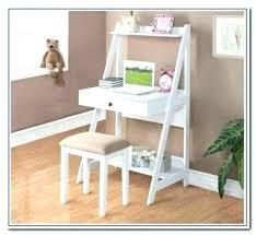 Corner Desk Bedroom Breathtaking Great Corner Desks For Bedroom 34 Small Desk With