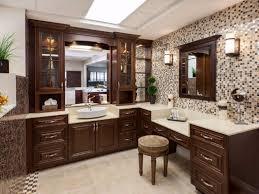 Bathroom Vanity Wholesale by Solid Wood Bathroom Vanity Wholesale Deal Save 40 70