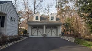 update under contract 6 mills brook lane shamong nj 08088