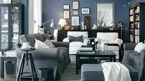 design your bedroom ikea caruba info