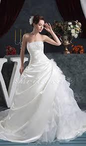 robe de mari e pas cher princesse bridesire robes de mariée pas cher robe pour mariage 2018