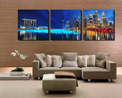 online buy wholesale wall painting singapore from china wall