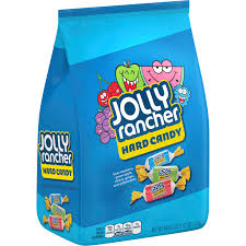 where to buy lollipop paint shop candy jolly rancher original flavors candy assortment 60 oz