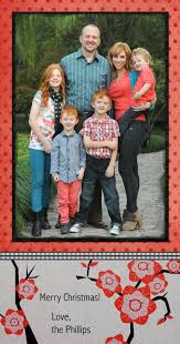 christmas before thanksgiving my spicy life in china phillips family portrait 2013 and