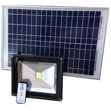 solar led flood lights 50w solar led flood light rf remoter light