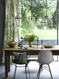 lagom design and styling tips 16 best ways to embrace this
