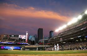 Target Led Light Bulbs by Twins Want 1 65 Million To Upgrade Lighting At Target Field