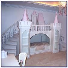 princess decorating ideas for bedroom bedroom home design