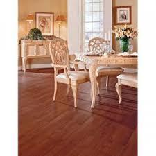 trafficmaster oak laminate vinyl flooring