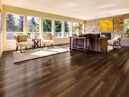 Barn Board Laminate Flooring Barnwood Hickory Paramount Flooring