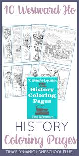 my unit studies free printables u0026 hands on ideas archives