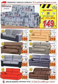 boom muebles tags1 catalogo ofertas julio de 2015 muebles boom catlogo 4 638