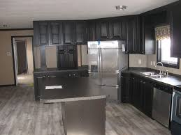 Clayton Homes Interior Options Clayton Homes Big Foot Ii Little Apple Quality Home Sales