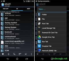 root file manager apk root browser apk for android