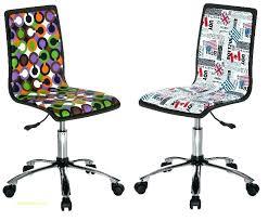 chaise de bureau ado bureau et chaise enfant chaise bureau ado chaise de bureau pour