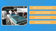 Bio Bandung harga biotech septic tank bandung harga septic tank fiberglass