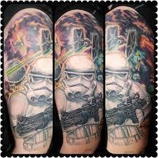 ambition tattoo knoxville tn best tattoos dawne