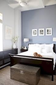 best 25 dark wood bedroom furniture ideas on pinterest dark
