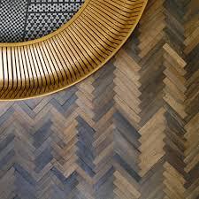 hardwood floor experts