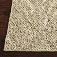 Sisal Outdoor Rugs Beauteous Sisal Outdoor Rugs Rugs Design 2018