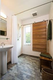 bathroom window decorating ideas bathroom window decorating ideas bathroom contemporary with bright