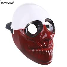 online buy wholesale payday 2 masks from china payday 2 masks