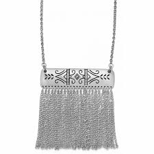silver tassel long necklace images Marrakesh marrakesh long tassel necklace necklaces jpg