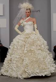 2011 wedding dresses pnina tornai wedding dress roses naf dresses