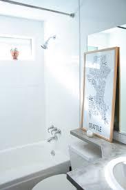 Bathroom Primer 12 Excellent Painting Shower Tiles Bathroom For Inspiration