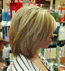 bob haircuts with feathered sides 50 bob hairstyles for women bob hairstyles 2017 short