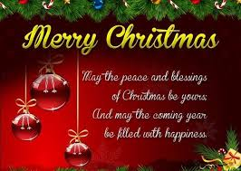 merry blessings pictures photos and images for