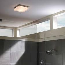 Modern Bathroom Light Superb Modern Bathroom Light Fixtures Shower Lights Im 350 26967