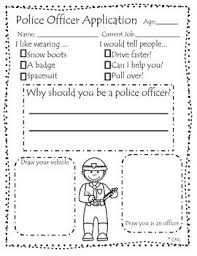 47 best community helpers images on pinterest community workers