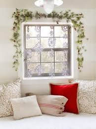 home decorative items from waste material home decor u nizwa
