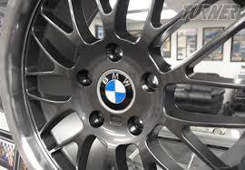 tms340294 e36 e46 e9x z3 z4 d force empower 18 inch wheel