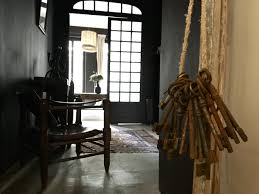 chambres hotes marseille chambre d hôte marseille maison empereur spots