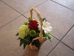 composition florale mariage créations florales pour mariage à belligné 44 belliflore