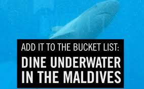 articles related to maldives travel leisure