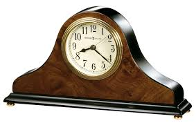Antique Mantel Clocks Value Clocks London Clock Company Station Mantel Clocks In Black For