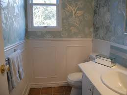 Beautiful Powder Room Small Room Makeovers Stunning Powder Rooms Beautiful Powder Room