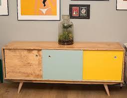 buffet meuble cuisine meubles du malaunay awesome conseils simples pour vous dans le