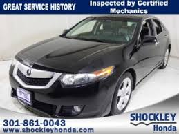 frederick cooper ls ebay vehicles for sale in frederick md shockley honda
