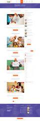 fable children kindergarten wordpress theme by quanticalabs