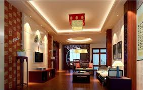 interior simple modern ceiling designs for homes the beauty of