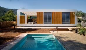 affordable barn homes affordable green modular homes
